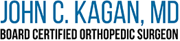 Fort Myers & Cape Coral Orthopedic Surgeon  | John Kagan MD