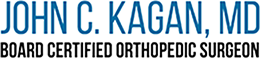 Fort Myers Orthopedic Surgeon: Dr. John Kagan