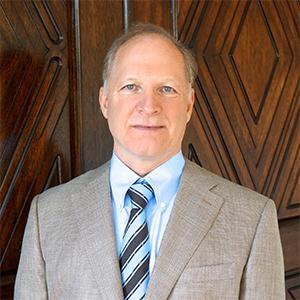 dr john c kagan